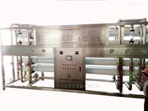 桶装水设备、瓶装水灌装机、反渗透设备