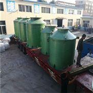 吉丰科技屠宰废水处理设备