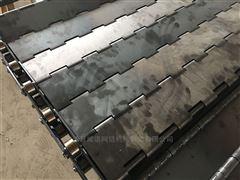 板厚3毫米节距100毫米金属链板