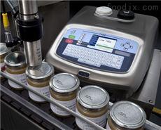 Linx7900進口噴碼機品牌