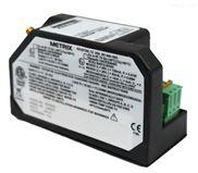 美国METRIX振动传感器-代理商 上海珏斐