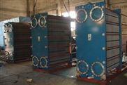 EATA液压油冷却器