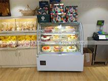 广州蛋糕面包柜哪家的质量值得信赖