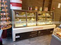 江苏商场蛋糕面包展示柜哪里有厂家供应