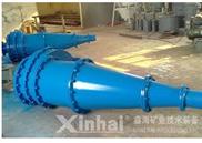 选矿厂水力旋流器