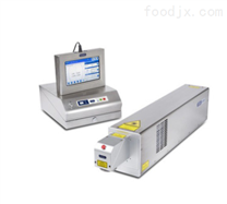 多用途小型CO2激光喷码机