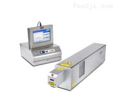 食品包装设备厂家CO2激光打标机