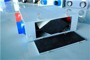 靜音全熱回收全熱交換器批發-匯合空調