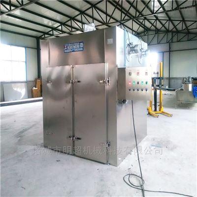 TGHGJ-48苔干烘干机