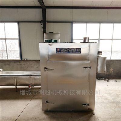 MCHGX-24多功能循环烘箱 蔬菜烘干机器 枸杞烘干房