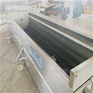 小型红薯地瓜清洗机每小时洗200公斤左右