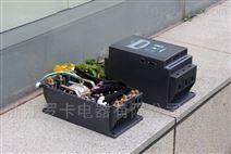 供应500kW软起动器,水泵控制柜报价