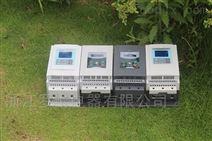 罗卡主营280kW软起动器,中文数显控制柜