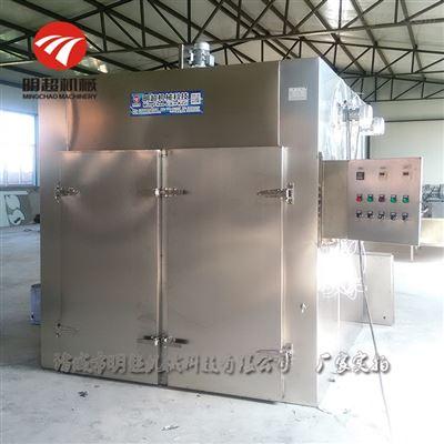 TGHGJ-48江豆角风干机价格 豆角烘干机工作原理
