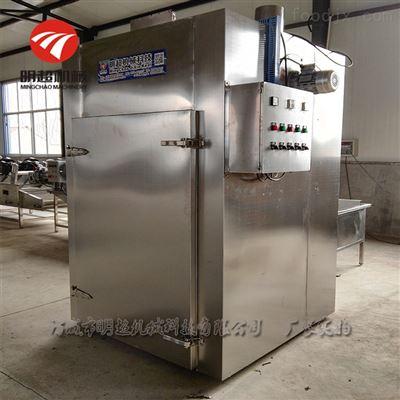 红枣专用烘干机用电加热更节能省电