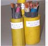 礦用黃皮電纜MYP-0.66/1.14kv 3*25+1*10