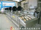 广东果蔬脱水翻转式风干机降低生产成本