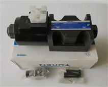 油研電磁閥YUKEN油研單向閥MPW-01-2-10T