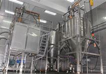 水产养殖自动配料加料系统设备机器生产厂家