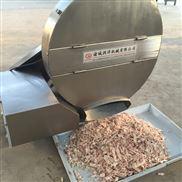 冻肉刨肉机,切片机