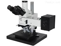 微分干涉相衬工业检测显微镜