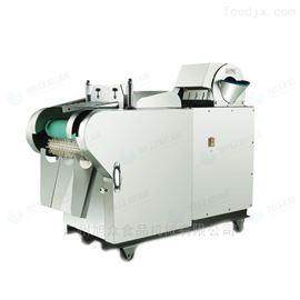 SZC-QJ600多功能切菜机蔬菜海带切片切丝切丁机