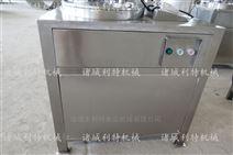 供应全自动液压灌肠机肉制品加工设备