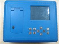 重金属砷水质检测仪