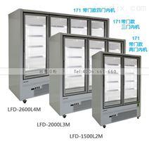 深圳大型商场冰柜哪里有厂家能定制