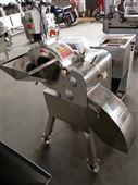 TW-800净菜加工果蔬切丁机