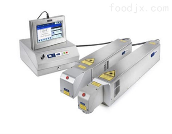 二氧化碳激光机设备厂家