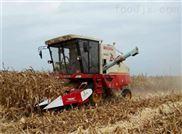 河南薯业机械