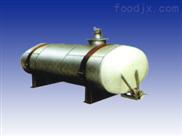 不锈钢贮罐0.3m3-10000m3