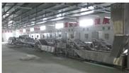 红枣大枣生产线流水线