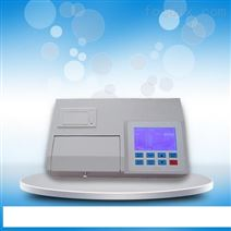 DZ10A土壤养分速测仪
