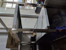 不銹鋼貨架子西安異形定制廚房用菜架鍋架