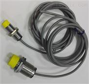 发电机齿盘测速探头Ni5-G12-AN6X
