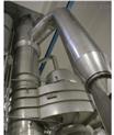 多效带TVR蒸发浓缩器