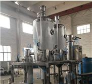 F01单效蒸发器