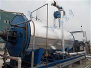 E02强制循环蒸发器