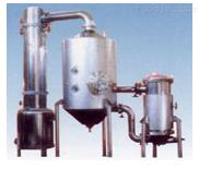 WZN型外循環濃縮鍋