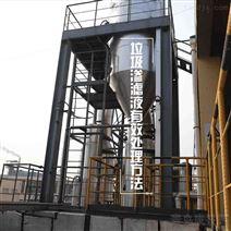 垃圾滲濾液有效處理方法|湖北廢水零排放