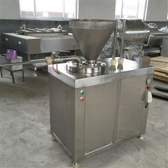 GC、30大肉粒香肠液压灌肠机