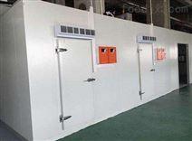 冷冻库价格多少钱和冷库如何设计
