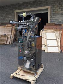 QD-60BY圆角蔬菜粉包装机