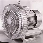苏州嘉博誉机械科技高压风机