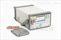 FLUKE1586A高精度多路测温仪 标准温度计