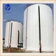 湖北厌氧发酵罐科学有效处理畜禽养殖粪污问题