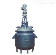 电加热反应锅2
