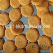 博康南瓜饼上浆机、淋浆机